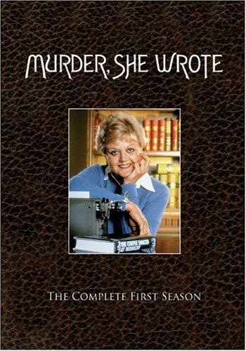 murder she wrote season  11