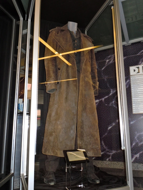 Balthazar Sorcerer's Apprentice movie costume