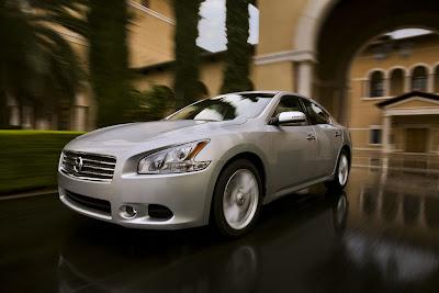 Nissan Altima Price in India 2010 Nissan Altima 2009 2010