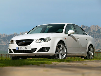 Seat Exeo. seat cars, seat, exeo any