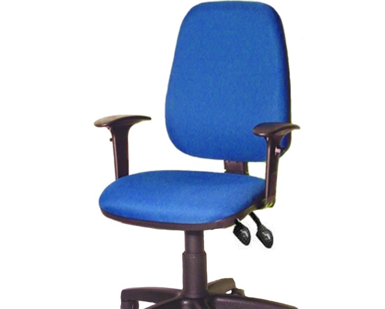 Ergonom a en el uso de computadoras mobiliario for Mobiliario ergonomico para computadoras