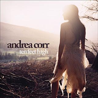 Andrea Cor