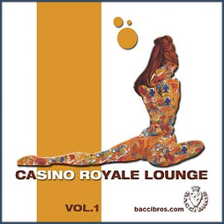 Casino Royale Lounge