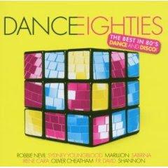 Dance Eighties