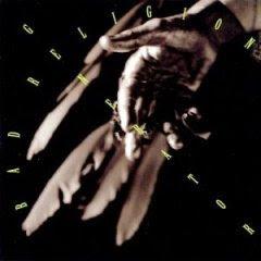Bad Religion – Generator