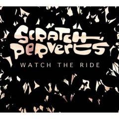Scratch Perverts