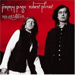 Jimmy Page and Robert Plant - No Quarter