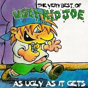 Ugly Kid Joe