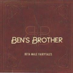 Ben's Brother