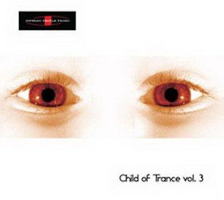 Child Of Trance Vol. 3