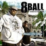 8Ball And E.D.I.