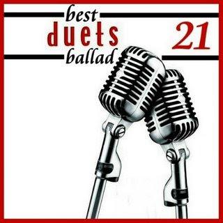 Best Ballad Duets