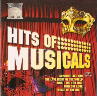 Hits of Musicals