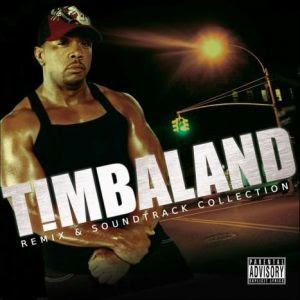 Timbaland - Remix