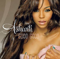 Ashanti - Good Good