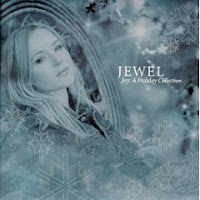 Jewel -A Holiday Collection