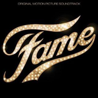 VA - Fame (2009) OST