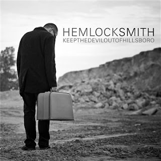 Hemlock Smith-Keep the Devil Out of Hillsboro-2009