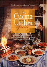 Il libro di Mamma Cuoca e della sua amica Rita