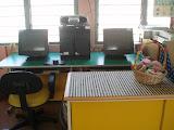 Sudut ICT...