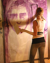 peinture en direct 1