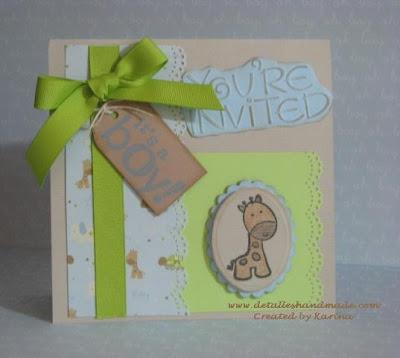 imagenes de tarjetas de pesame imagui