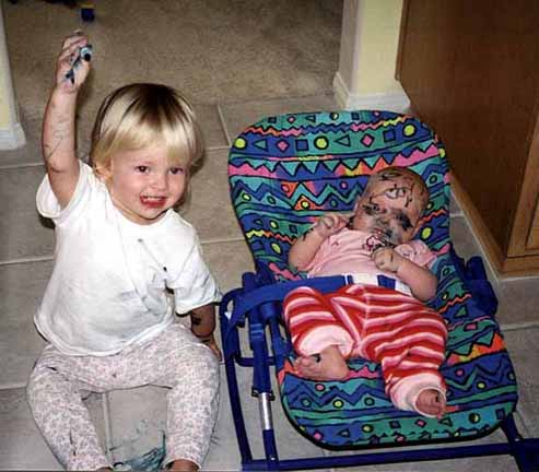 [20080129+-+Fotos+de+niños+graciosas3.jpg]