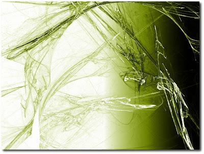 Efecto Fractal, Wallpapres con el GIMP Flama+Final+1