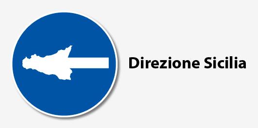 Direzione Sicilia