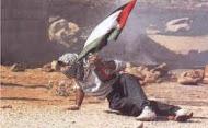 Teruskan jihadmu