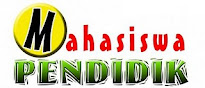 MAHASISWA PENDIDIK