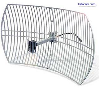 construccion de antena parabolica, para banda C Antena+Parabolica+24db+copia