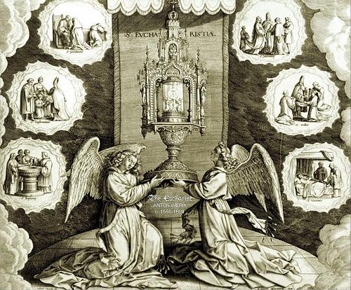http://3.bp.blogspot.com/_GK9vk5xxaSs/Rou9FkCXehI/AAAAAAAABSU/yYANvg64eAk/s1600/Sacraments.jpg