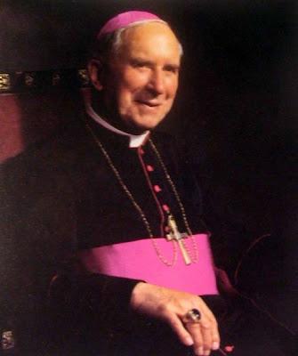 [Image: Archbishop+Marcel+Lefebvre+(4).jpg]