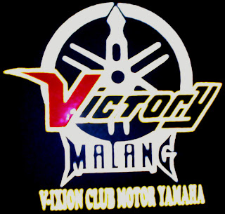 Status Fb Terbaik Basa Jawa Status Victory Malang