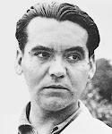 Federico Lorca