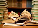 Os libros