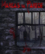 Marcas na Parede (2009) - Editora Andross