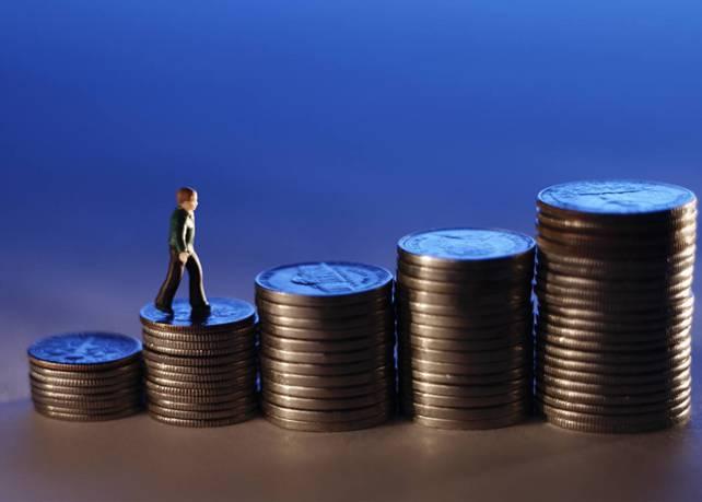 [earnings.jpg]