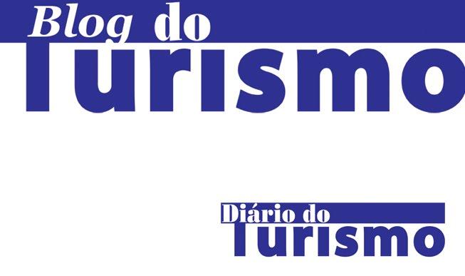 Blog Do Turismo