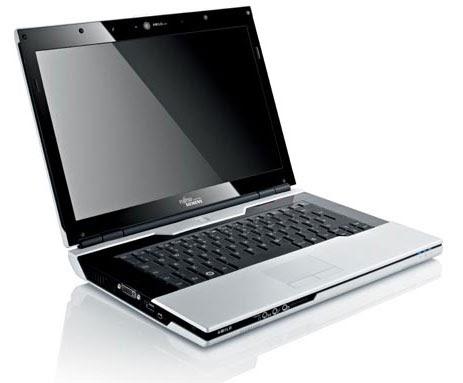Putoinformatico by kullman portatil calidad precio for Retrete portatil precio