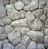 Pedra Moledo