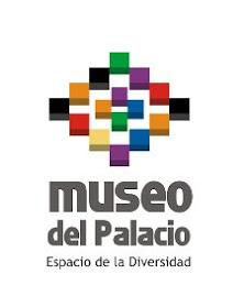 Espacio Cultural en Oaxaca