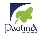 Hostal Paulina