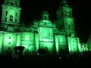 rutacero #tipsdeviaje MEXICO