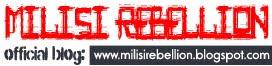 Milisi Rebellion