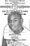 LA CASA CHICA
