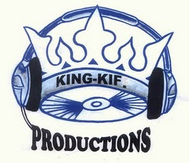 KING KIF PRODUCTIONS