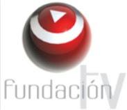 Fundación TV