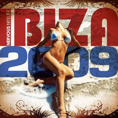 eletrohitz, eletro hitz, musica eletronica, musica eletronica 2009, house music, trance, psy, balada, night club, rebolation, top 10 eletronicas, musica eletronica download, top 10 eletronica, V.A - Nervous Nitelife: Ibiza